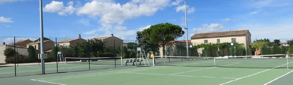 Tennis Club Chevalblanais
